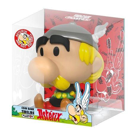 Figur Cyborg, 9,5 cm (Justice League)