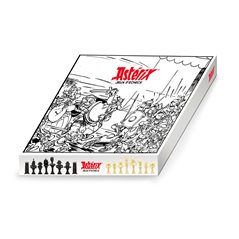 Keychain Green Lantern, 9 cm (Justice League)