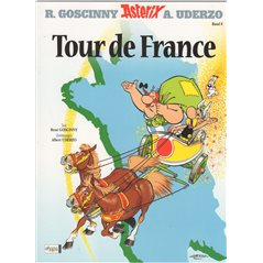 Figur Flash, 9 cm (Justice League)
