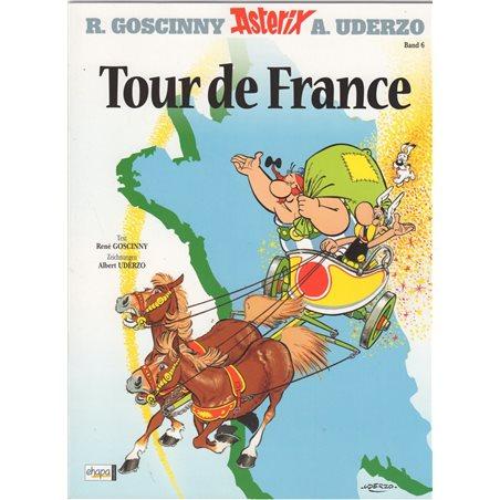 Figure Flash, 9 cm (Justice League)