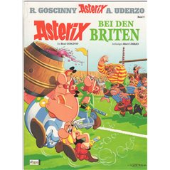 Schlüsselanhänger Flash, 9 cm (Justice League)