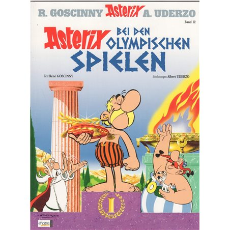 Tintin T-Shirt Homecoming in Blue, Size S-XL (Moulinsart 873)