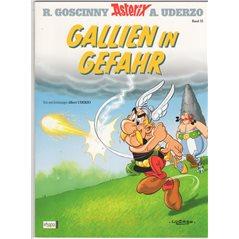 Cover-Poster Tim und Struppi: Tintin au Congo