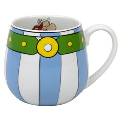 Cover-Poster Tintin: L´Etoile Mysterieuse