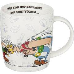 Cover-Poster Tintin: Le Tresor de Rackham le Rouge