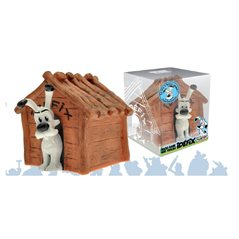 Cover-Poster Tintin: Au Pays de l'Or Noir