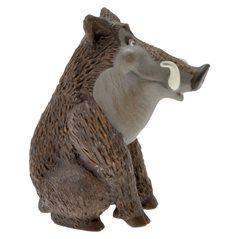 Cover-Poster Tim und Struppi: On a marche sur la Lune