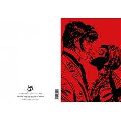 Cover-Poster Tim und Struppi: Tintin et les Picaros