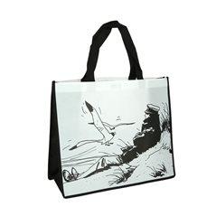 Postcard Tintin Album: Le sceptre d'Ottokar, 15x10cm (Moulinsart 30076)