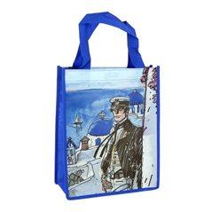 Postcard Tintin Album: Le secret de la Licorne, 15x10cm (Moulinsart 30079)