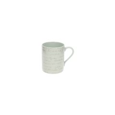 Postcard Tintin Album: L'affaire Tournesol, 15x10cm (Moulinsart 30086)