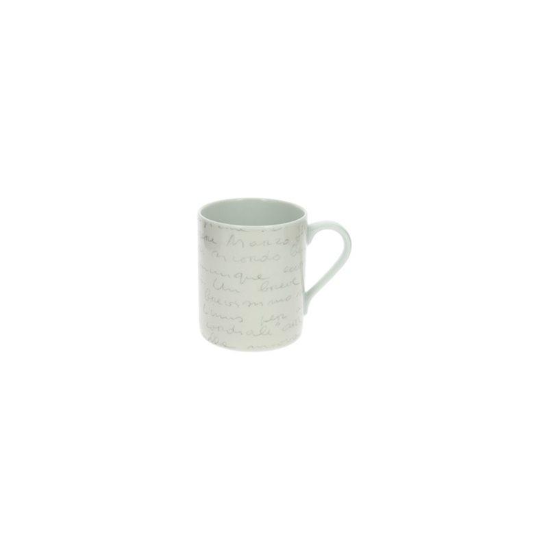 Postcard Tintin Album: L'affaire Tournesol, 15x10cm (Moulinsart 30086)