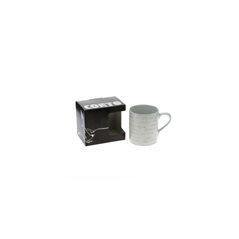 Postcard Tintin Album: Coke en Stock, 15x10cm (Moulinsart 30087)