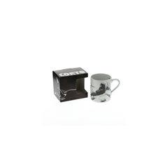Postcard Tintin Album: Les bijoux de la Castafiore, 15x10cm (Moulinsart 30089)