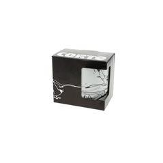 Postcard Tintin Album: Vol 714 pour Sydney, 15x10cm (Moulinsart 30090)
