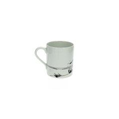 Postcard Tintin Album: Tintin au pays des soviets, 15x10cm (Moulinsart 30091)