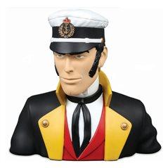 Tim und Struppi T-Shirt, Größe M und L (Moulinsart 863)
