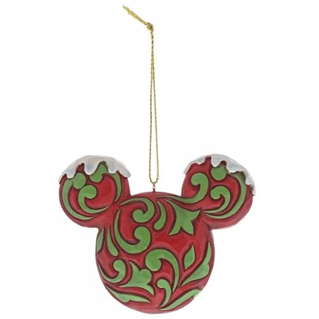 Collectible Figurine The Smurf with sign Just Smurf It!, 14 cm (Plastoy 00179)