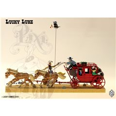 Disney Tasse Goofy, 295 ml