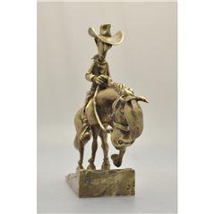 Disney Tasse Micky Maus, 295 ml