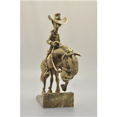 Disney Tasse Micky Maus, 295 ml