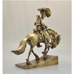 Automodell Tim und Struppi Caravan Nº28 (Moulinsart 29028)