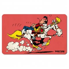 Keychain Chi cat sleeping (Attakus ATTKKPC10)