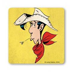 Kustharzfigur Der kleine Prinz mit Rose, 21 cm (Plastoy 00112)