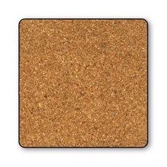 Nachtlicht Der kleine Prinz mit Rose, 19 cm (Plastoy 60029)