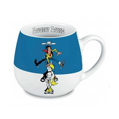 Automodell Swissair Bus Tim und Struppi aus Fall Bienlein, 2 Edition (Moulinsart 29581)