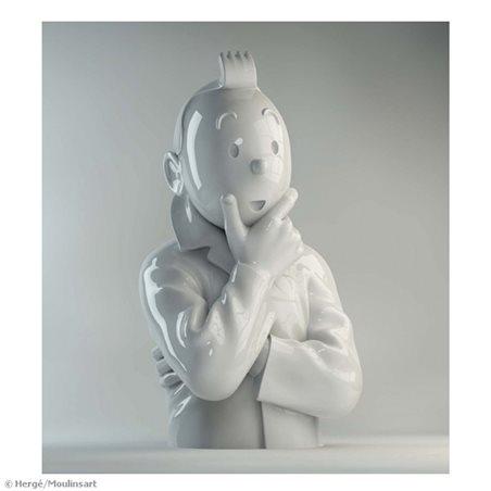 Band 05: Der Arumbaya Fetisch