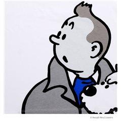 Comic Tim und Struppi Band 01: Tim im Kongo