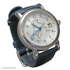 Comic Tim und Struppi Band 04: Der blaue Lotus