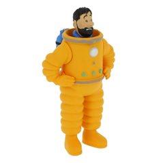 To-Go Becher Obelix Big Boss