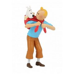 To-Go Becher Idefix Best Friend