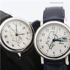 Comic book Tintin Vol 11: Der Schatz Rackhams des Roten