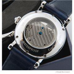 Comic book Tintin Vol 12: Die sieben Kristallkugeln