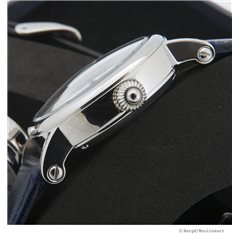 Comic book Tintin Vol 13: Der Sonnentempel
