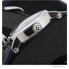 Comic Tim und Struppi Band 13: Der Sonnentempel