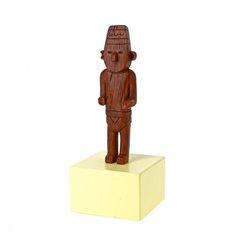 Tintin T-Shirt Trenschcoat, Size S-XL (Moulinsart 885)