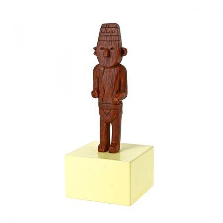 Tim und Struppi T-Shirt Trenchcoat, Größe S bis XL (Moulinsart 885)