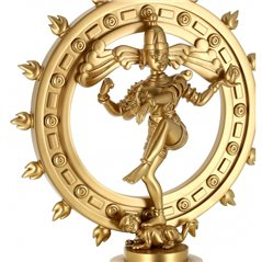 Collectible lead Figure Astérix: Obelix and Dogmatix in the bathtub (Origine No.2 Pixi 2344)