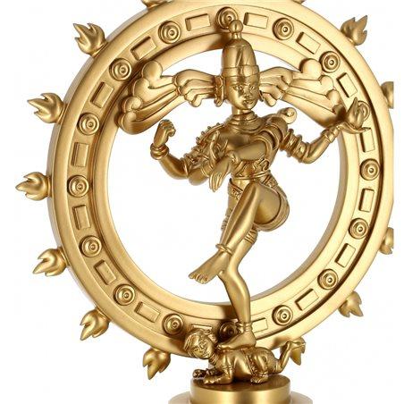 Collectible lead Figure Astérix: Obelix and Dogmatix in the bathtub (Origine No.2 Pixi 2344)