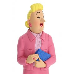 Großer Wandkalender 2019 Corto Maltese, 30x30 cm (CM-24404)
