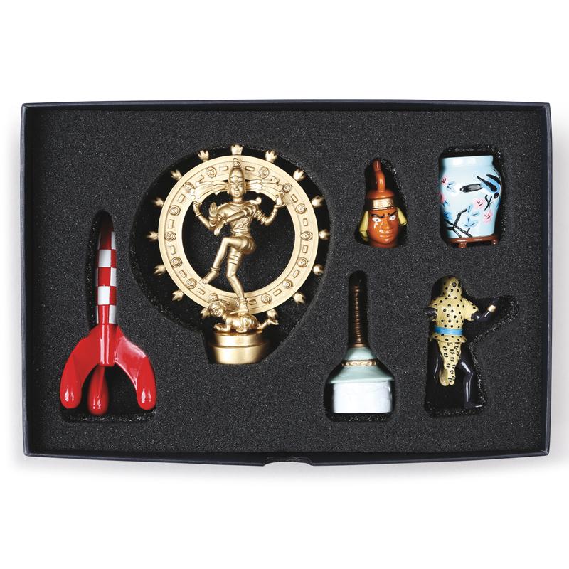 Aufbewahrungs- Box Portait aus den Corto Maltese Abenteuern, A4 Ordner (CM-54370101)