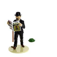 Kunststofftasche Corto Maltese La Jeunesse, 1985 (CM-0422700100)