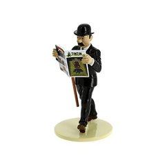 Kunststofftasche Corto Maltese La Jeunesse (CM-0423200102)