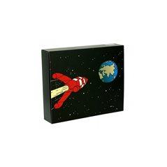 Kunststofftasche Corto Maltese Grece (CM-0423200103)