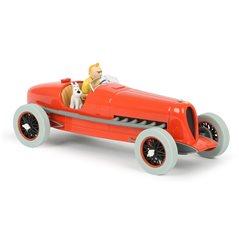 Porcelain mug Marine Corto Maltese (CM-47974102)