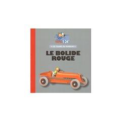 Porcelain mug Portrait Corto Maltese (CM-47974100)